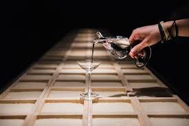 5 Stuff you Want To learn About Sake